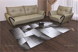 Thảm phòng khách Lambada 467