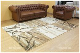Thảm sofa đẹp Taurus-9682