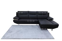 Thảm sofa Heaven 800 Silver