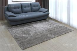 Thảm sofa phòng khách Emilia 250 taupe