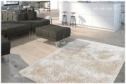 Thảm sofa Touch Me mã TOU 370