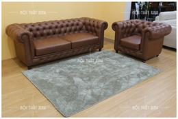 Thảm trải dưới sofa 67B-08