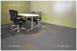 Thảm trải sàn văn phòng Sardangna - 10