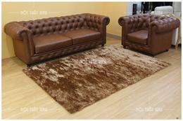 Thảm trải sofa 300DS-F8