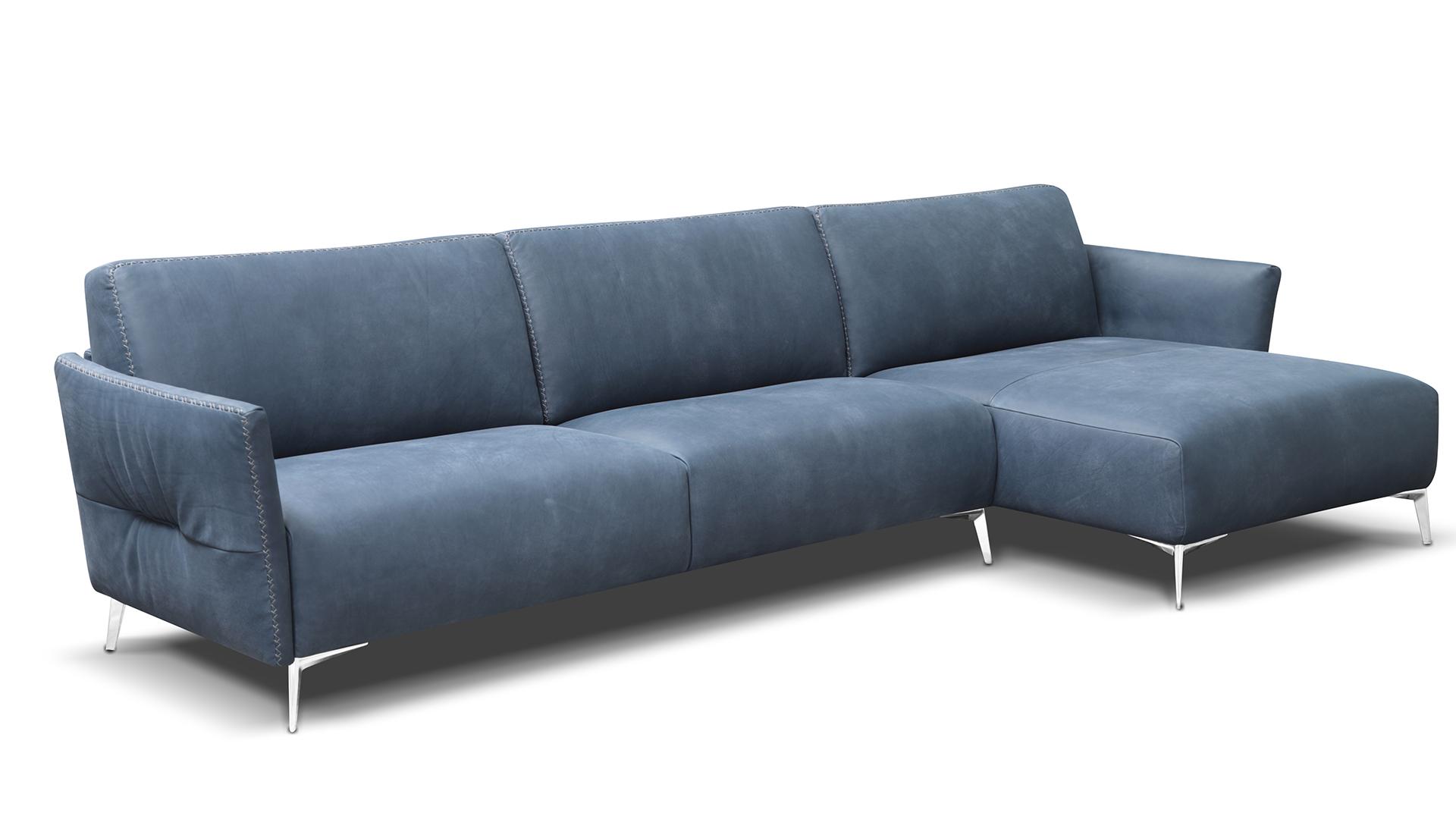 Sofa Nhập Khẩu Italia (Ý)